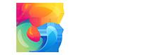 Logo Fraser